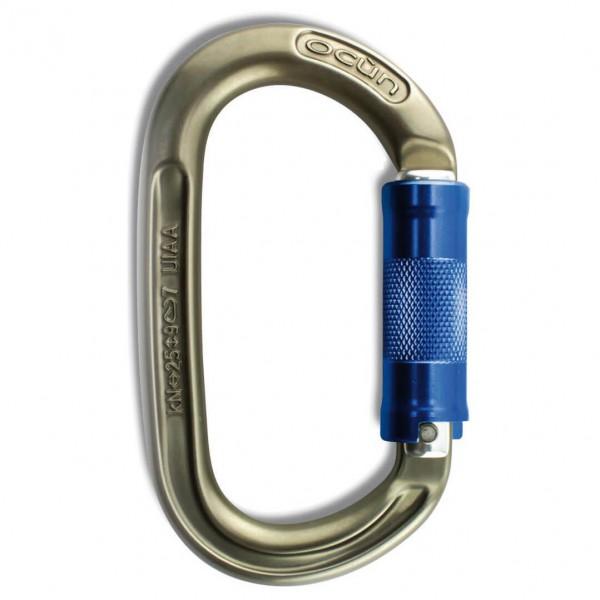 Ocun - Osprey Triple - Locking carabiner