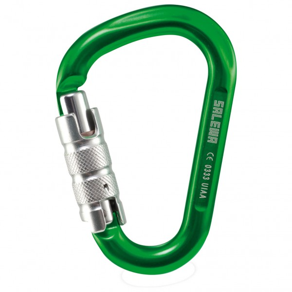 Salewa - HMS Safe Lock
