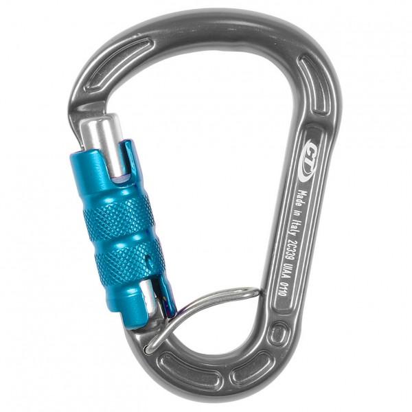 Climbing Technology - Concept TGL - Twist-Lock-Karabiner