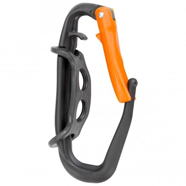 Climbing Technology - Hammer Lodge - Materialkarabiner
