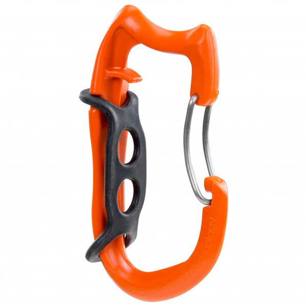Climbing Technology - Truck - Materialkarabiner