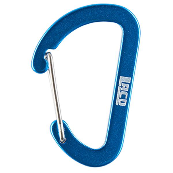 LACD - Accessory Biner FS - Gear carabiner