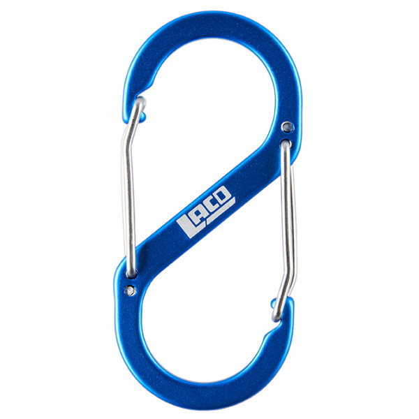 LACD - Accessory Biner S - Materialkarabiner