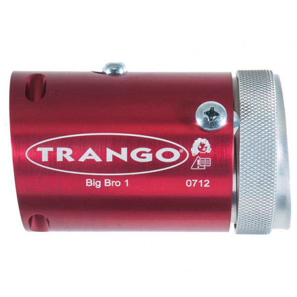 Trango - Big Bro - Cam