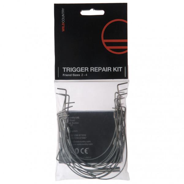 Trigger Repair Kit - Spare part