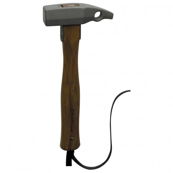 Black Diamond - Yosemite Hammer - Felshaken