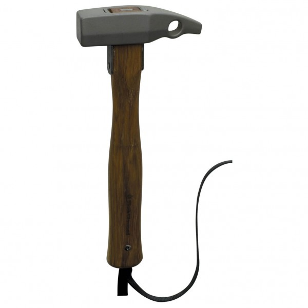 Black Diamond - Yosemite Hammer
