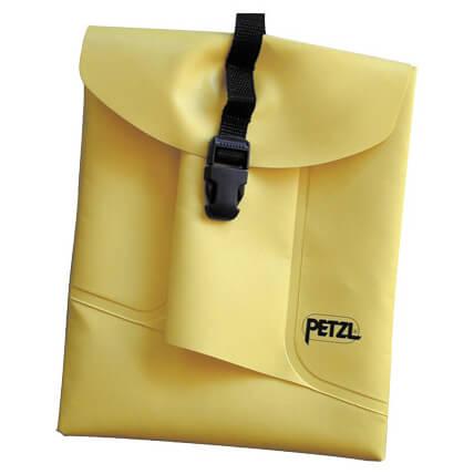 Petzl - Boltbag - Sac pour broches d'amarrage