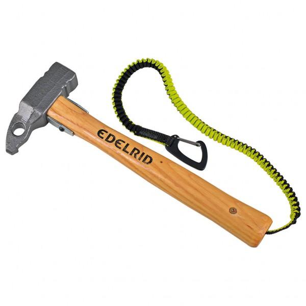 Edelrid - Hudson Hammer