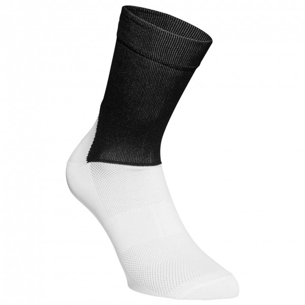 POC - Essential Road Socks - Pyöräilysukat