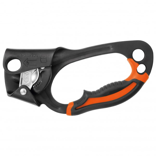 Petzl - Ascension - Steigklemme