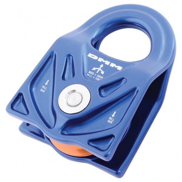 DMM - Gyro PM - Seilrolle