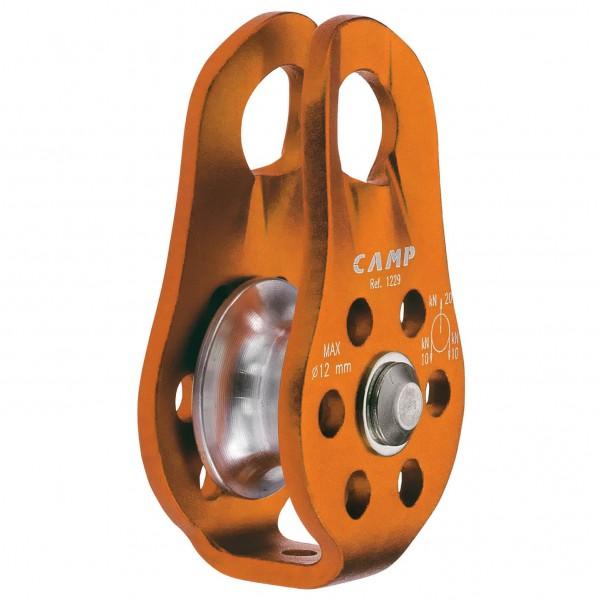 Camp - Roller Fixe - Seilrolle