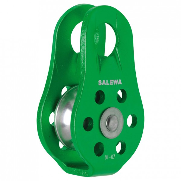 Salewa - Rope Pulley G2 - Seilrolle