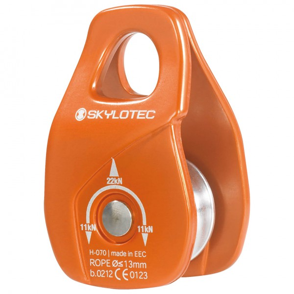 Skylotec - Mini Roll - Rope pulley
