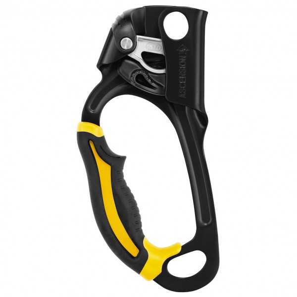 Petzl - Ascension - Stijgklem