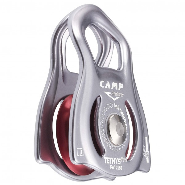 Camp - Tethys Pro - Seilrolle