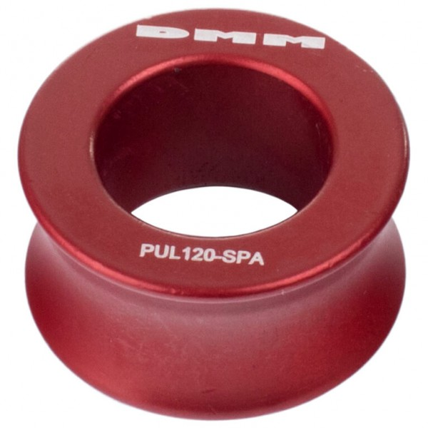 DMM - Pinto Rig Spacer - Seilrolle