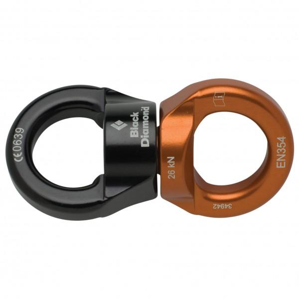 Black Diamond - Rotor - Wirbel