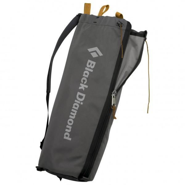 Black Diamond - Rope Bucket - Rope bag