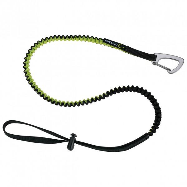 Edelrid - Tool Safety Leash - Attachment leash