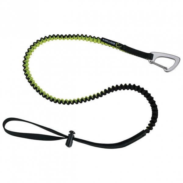 Edelrid - Tool Safety Leash - Attachment leash