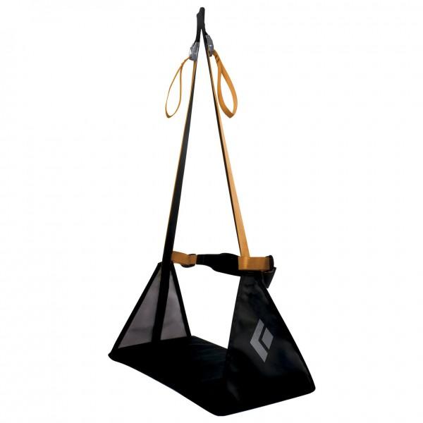 Black Diamond - Bosun's Chair - Bigwall-Sitz