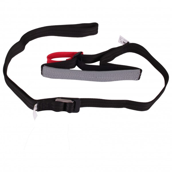 Beal - Air Step - Foot loop sling