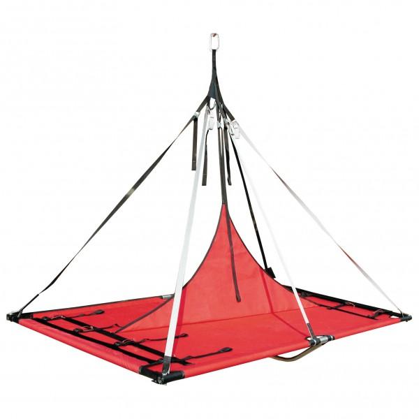 Metolius - Bomb Shelter-Double - Tente de paroi