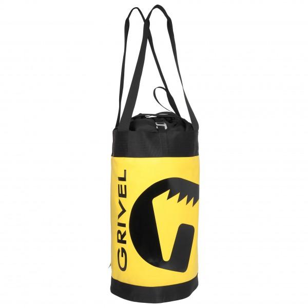 Grivel - Haul Bag 30