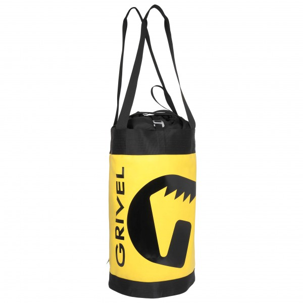 Grivel - Haul Bag 60