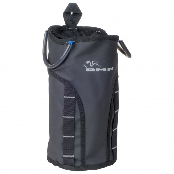 DMM - Tool Bag