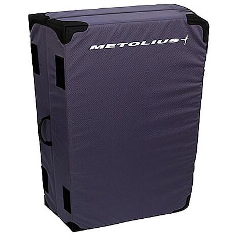 Metolius - Cheap Bastard - Crashpad