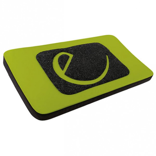 Edelrid - Sit Start - Matelas d'escalade