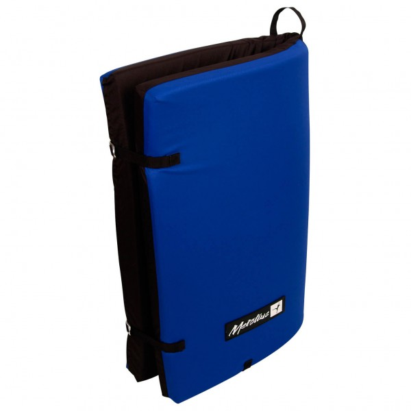 Metolius - Sketch Pad - Crash pad