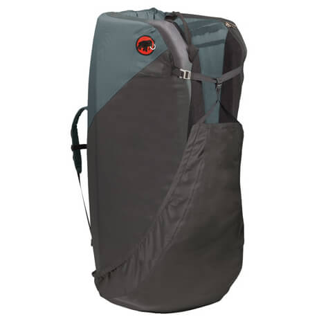 Mammut - Soho Crash Pad - Crashpad