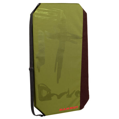 Mammut - 8c Avenue Crash Pad
