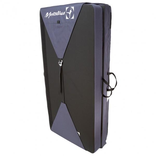 Metolius - Magnum - Crash pad