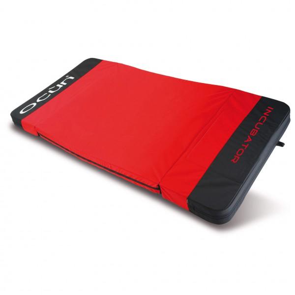 Ocun - Paddy Incubator - Crash pad
