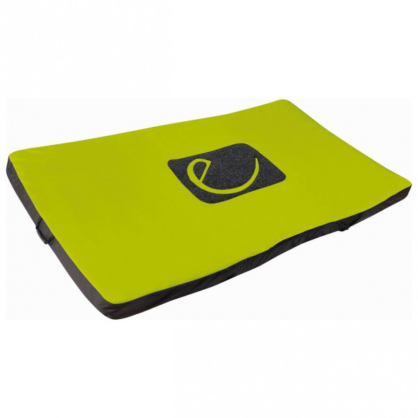Edelrid - Crux II - Crash pad