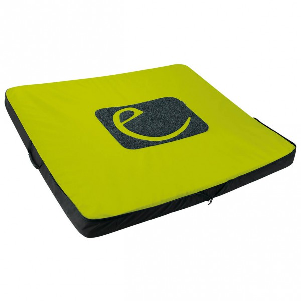 Edelrid - Dead Point II - Crash pad