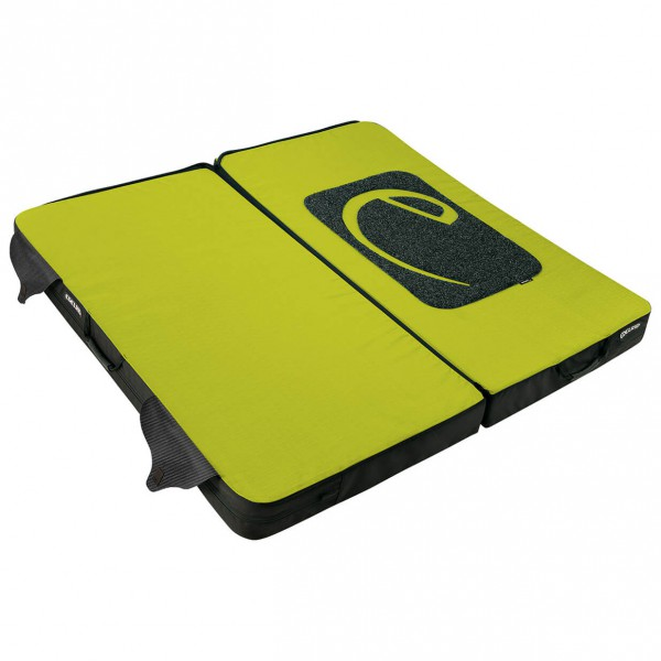 Edelrid - Mantle II - Crashpad