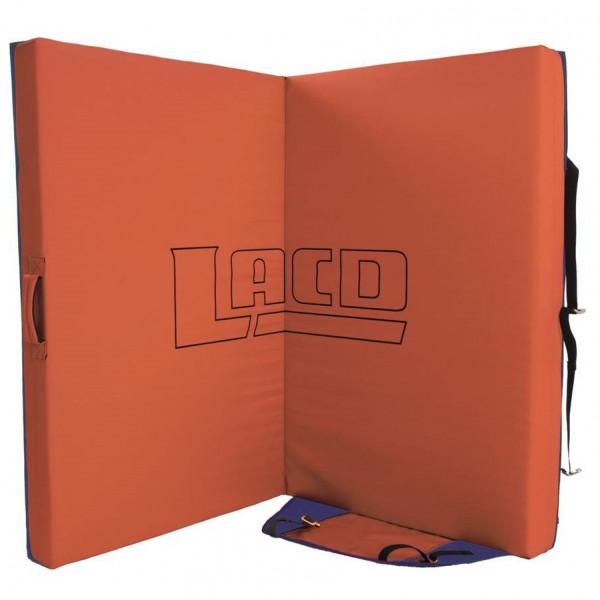 LACD - Spotmaster 2.0 - Crash pad