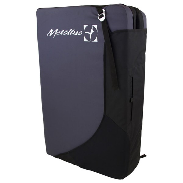 Metolius - Session Pad - Crash pad