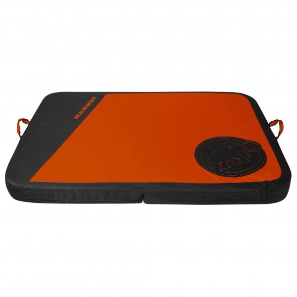 Mammut - Crashiano Pad - Crash pad