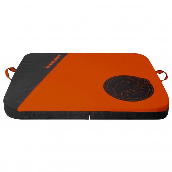 Mammut - Slam Pad - Crashpad
