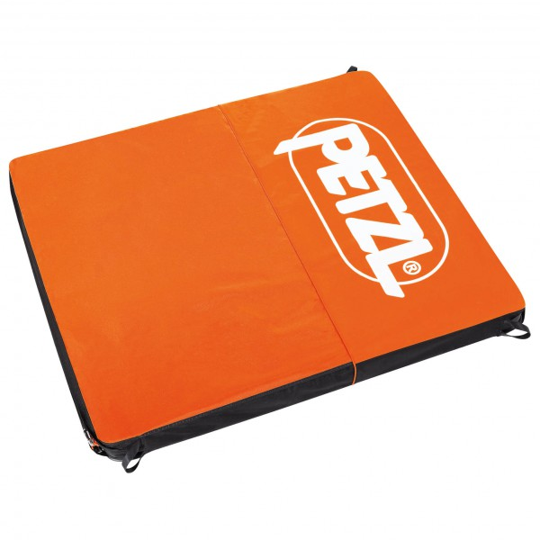 Petzl - Alto - Crash pad