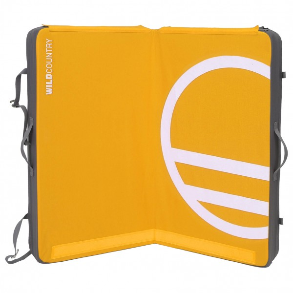 Wild Country - Touchdown Pad - Crashpad