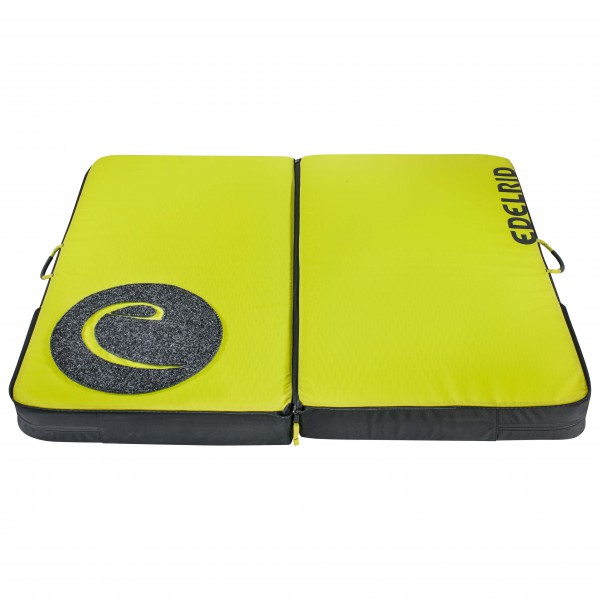 Edelrid - Mantle III - Crashpad