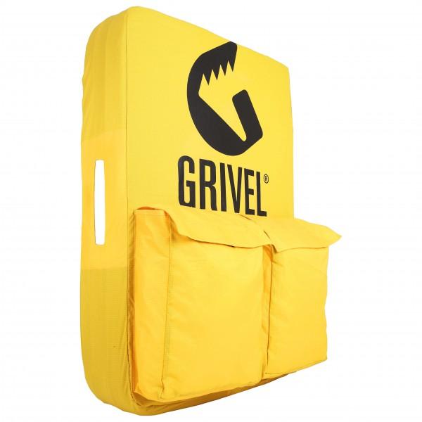 Grivel - Crash Cover - Crash pad